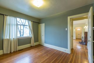Photo 8: 3305 W 10TH Avenue in Vancouver: Kitsilano House for sale (Vancouver West)  : MLS®# R2564961