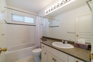 """Photo 11: 6661 184A Street in Surrey: Cloverdale BC House for sale in """"Clover Valley Station"""" (Cloverdale)  : MLS®# R2302346"""