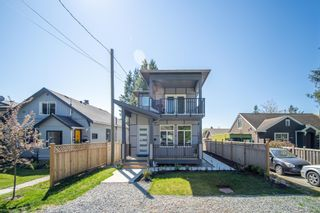 Photo 23: 32852 4TH Avenue in Mission: Mission BC House for sale : MLS®# R2608712