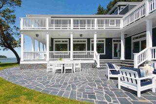 Photo 13: 575 - 675 CAIN Road: Galiano Island House for sale (Islands-Van. & Gulf)  : MLS®# R2552167