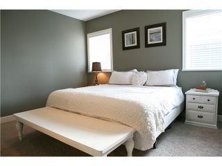 Photo 7: 33169 ROSE AV in Mission: Mission BC House for sale : MLS®# F1421913