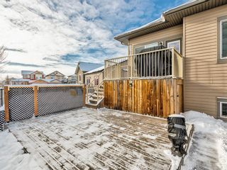 Photo 35: 238 RANCH Downs: Strathmore Detached for sale : MLS®# A1067410