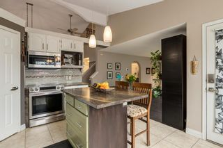 Photo 14: 306 Riverview Circle SE in Calgary: Riverbend Detached for sale : MLS®# A1140059