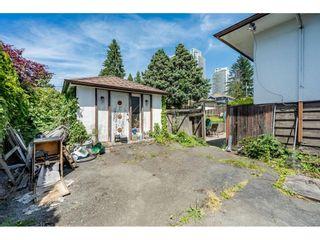 Photo 32: 9905 SULLIVAN Street in Burnaby: Sullivan Heights House for sale (Burnaby North)  : MLS®# R2596678