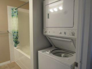 Photo 16: 320 9910 107 Street: Morinville Condo for sale : MLS®# E4240605