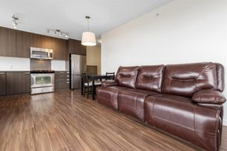 "Photo 5: 1709 13325 102A Avenue in Surrey: Whalley Condo for sale in ""ULTRA"" (North Surrey)  : MLS®# R2574720"