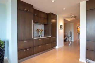 """Photo 13: 501 6063 IONA Drive in Vancouver: University VW Condo for sale in """"COAST"""" (Vancouver West)  : MLS®# R2402966"""