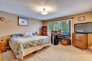 """Photo 16: 65586 GORDON Drive in Hope: Hope Kawkawa Lake House for sale in """"Kettle Valley Station"""" : MLS®# R2618702"""