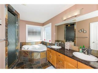 Photo 22: 241 Springmere Way: Chestermere House for sale : MLS®# C4005617