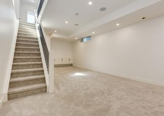 Photo 38: 1106 22 Avenue NW in Calgary: Capitol Hill Detached for sale : MLS®# A1151823