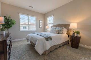 Photo 32: 29320 Via Zamora in San Juan Capistrano: Residential for sale (OR - Ortega/Orange County)  : MLS®# OC19122583