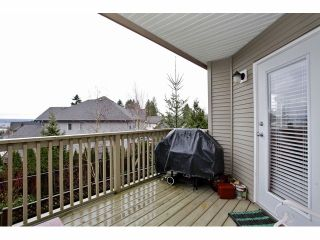 Photo 9: 19878 69A Avenue in Langley: Willoughby Heights House for sale : MLS®# F1302206