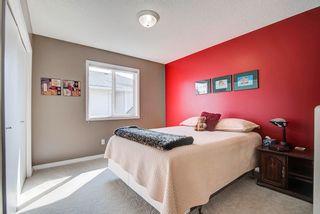 Photo 17: 91 WESTPARK Way: Fort Saskatchewan House for sale : MLS®# E4254254