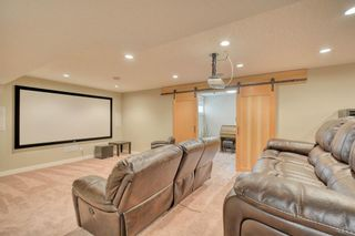 Photo 35: 162 Aspenmere Drive: Chestermere Detached for sale : MLS®# A1014291
