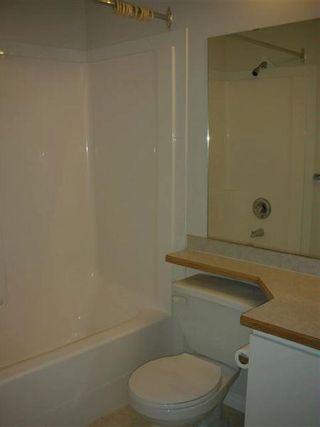 Photo 6: #428, 10535 - 122 Street: Condo for sale (Westmount)