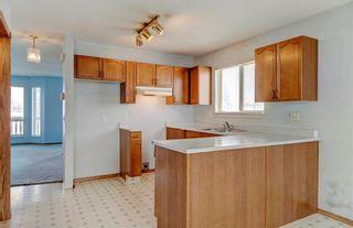 Photo 7: 254 SARATOGA Close NE in Calgary: Monterey Park House for sale : MLS®# C4165371