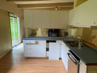 Photo 7: 1985 Shawnigan Lake Rd in : ML Shawnigan House for sale (Malahat & Area)  : MLS®# 872862