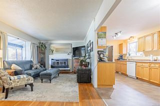 Photo 7: 2193 Blue Jay Way in : Na Cedar House for sale (Nanaimo)  : MLS®# 873899