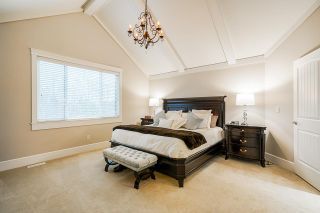 Photo 17: 8302 211 Street in Langley: Willoughby Heights House for sale : MLS®# R2520232