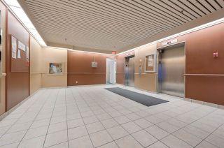 Photo 2: 802 10175 109 Street in Edmonton: Zone 12 Condo for sale : MLS®# E4178810