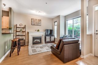 """Photo 11: 108 7000 21ST Avenue in Burnaby: Highgate Condo for sale in """"THE VILLETTA"""" (Burnaby South)  : MLS®# R2615288"""