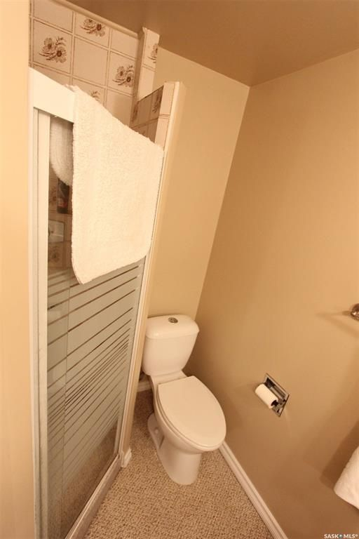 Photo 18: Photos: 1212 Cook Drive in Prince Albert: Crescent Heights Residential for sale : MLS®# SK806050