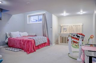 Photo 22: 441 Sagewood Drive SW: Airdrie Detached for sale : MLS®# A1115580