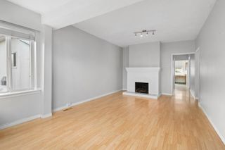Photo 5: 4339 RUPERT Street in Vancouver: Renfrew Heights House for sale (Vancouver East)  : MLS®# R2611117