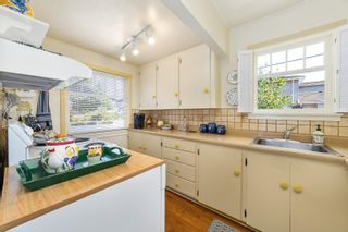 Photo 12: 4313 VICTORY Street in Burnaby: South Slope House for sale (Burnaby South)  : MLS®# R2607922