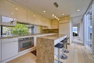 """Photo 20: 3281 POINT GREY Road in Vancouver: Kitsilano House for sale in """"ARTHUR ERIKSON"""" (Vancouver West)  : MLS®# R2580365"""