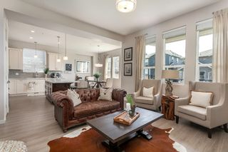 """Photo 10: 24404 112B Avenue in Maple Ridge: Cottonwood MR House for sale in """"MONTGOMERY ACRES"""" : MLS®# R2059546"""