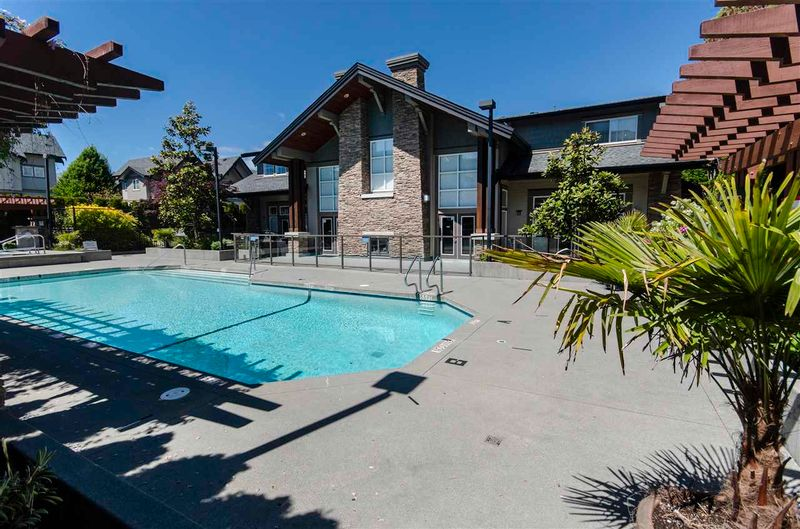 FEATURED LISTING: 93 - 2501 161A Street Surrey