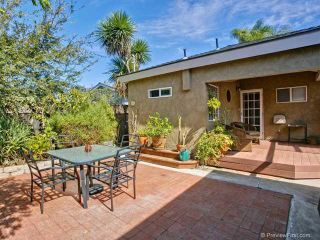 Photo 22: Residential for sale : 3 bedrooms : 4720 51st in San Diego
