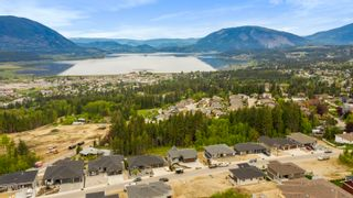 Photo 13: 1120 Southeast 17th Avenue in Salmon Arm: Byersview Vacant Land for sale : MLS®# 10231431