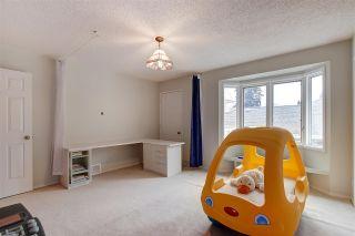 Photo 35: 10713 60 Avenue in Edmonton: Zone 15 House for sale : MLS®# E4234620