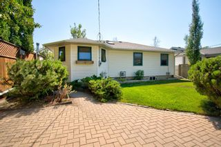 Photo 32: 2404 9 Avenue NW in Calgary: West Hillhurst Detached for sale : MLS®# A1134277