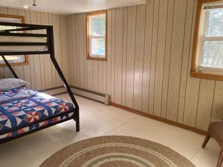 Photo 17: 1785 East Jeddore Road in East Jeddore: 35-Halifax County East Residential for sale (Halifax-Dartmouth)  : MLS®# 202104256