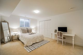 """Photo 35: 20 7891 211 Street in Langley: Willoughby Heights House for sale in """"Ascot"""" : MLS®# R2554723"""