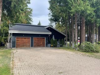 Photo 37: 802 Yew Avenue, in Sicamous: House for sale : MLS®# 10240260