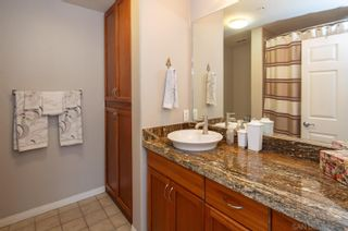 Photo 18: Condo for sale : 2 bedrooms : 1601 India #115 in San Diego