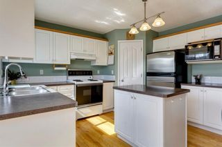 Photo 12: 53 SOMERSET Crescent SW in Calgary: Somerset Detached for sale : MLS®# C4202504