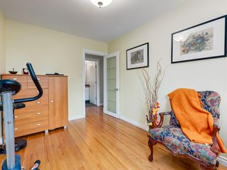 Photo 27: 3711 Underhill Place NW in Calgary: University Heights Detached for sale : MLS®# A1057378