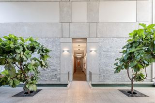 Photo 4: N701 737 Humboldt St in : Vi Downtown Condo for sale (Victoria)  : MLS®# 878609