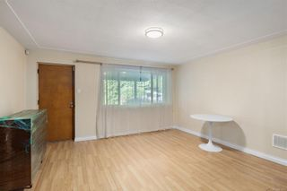 Photo 23: 3940 Margot Pl in : SE Maplewood House for sale (Saanich East)  : MLS®# 873005