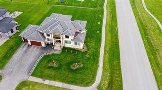 Photo 48: 1 POUND Place: Conrich Detached for sale : MLS®# C4305646
