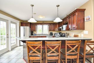 Photo 12: 43 Old Coach Road in Goodwood: 40-Timberlea, Prospect, St. Margaret`S Bay Residential for sale (Halifax-Dartmouth)  : MLS®# 202117454