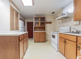 Photo 14: 2505 EWERT Crescent in Prince George: Seymour House for sale (PG City Central (Zone 72))  : MLS®# R2605482