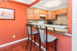 Photo 6: 102 436 SEVENTH Street in New Westminster: Uptown NW Condo for sale : MLS®# R2216650