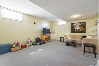 Photo 22: 275 Browning Street in Southey: Residential for sale : MLS®# SK852175