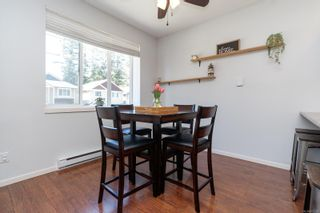 Photo 8: 3591 Vitality Rd in : La Happy Valley House for sale (Langford)  : MLS®# 872270